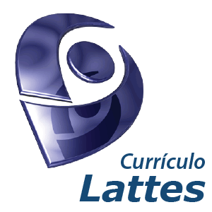 currículo lattes